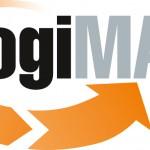 LM2016_Logo_rgb