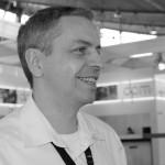 Kontakt Markus Lietz Geschäftsführer